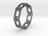 Bracelet2 3d printed
