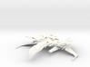 Valtor Class FireBird 3d printed