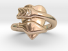 Cupido Ring 14 - Italian Siize 14 3d printed