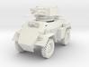 PV97A Humber Mk IV (28mm) 3d printed
