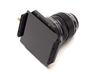 Adapter Kit Pro M.Zuiko 7-14mm / Lee filter holder 3d printed