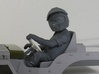 WW10008 Wild Willy Glamis driver arm - RIGHT 3d printed