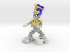Mini Mummy 3d printed
