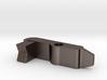 ProWin Hop Arm (Custom Metal Request) 135 degree 3d printed