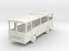 Magirus R81 Bus 3d printed