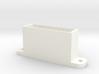 Test Box 2 3d printed