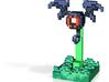 Skytorn Eye Bat 3d printed