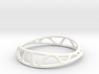 50% OFF - Vertebra Bracelet / Model VTB04 3d printed