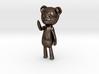 Among the Sleep Teddy Bear 3d printed