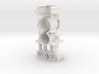 TAV-ORganizer 3d printed