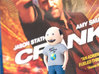 HDTGM - Paul Scheer 3d printed Statham and Scheer . . . together at last.