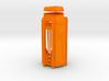 Ingress Key Locker 3d printed