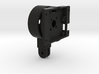 'Case Version' Model 2014b - pegdownracing version 3d printed
