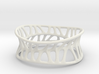 50% OFF - Vertebra Bracelet / Model VTB06 3d printed