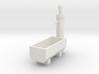 RhB Fountain - Standard Version 3d printed