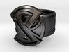 Restraint Ring 3d printed