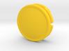 CM-BASICCHAMDOME1.25 3d printed