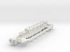 N.03B - Part B - SNCF TGV Duplex Motrice - Chas 3d printed