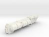space tanker 3d printed