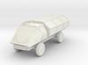 GV18 Light Tactical Truck (LTT) (28mm) 3d printed