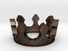 Servant Crown 3d printed