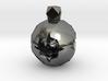 CODE WP66N8R4 - PENDANT 3d printed