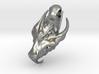 Dragon Head.stl 3d printed