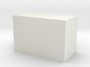 Box-15x8x10 3d printed