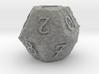 ANCIENT RELICS d12 3d printed