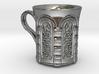 SPM-A003-Cup-Druid 3d printed