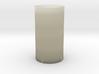 Lumos Lamp Mo3 3d printed