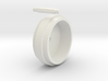 ROCCAT Kone scroll wheel replacement 3d printed