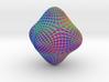 Rainkis-Hexa 3d printed