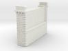 NV4M06 Modular metallic viaduct 1 3d printed