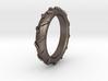 Traktortire Ring - Part 4 3d printed
