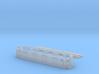 Re 4/4 I 10002 SBB Spur TT 1/120 1:120 1-120 3d printed