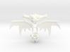 Oryx Pack 3d printed