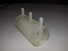 High Flow Airway Sensor 3d printed
