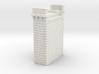 NV5M03 Modular metallic viaduct 2 3d printed