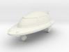 Space Car 1 3d printed