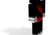 6cm | ninjagoguy12 3d printed