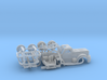 Avtopogruzchik 4008 Parts4 3d printed