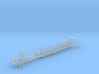 Gp11 Handrails (Download File) 3d printed