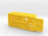 Device Holder 9-4-15.SLDPRT 3d printed