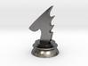 Avatar Knight 3d printed