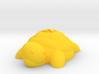 Turtle (Nikoss'Animals) 3d printed