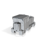 Wangerooger Inselbahn BR 399 Spur Nm 1:160 3d printed