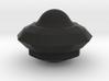 Ufo Gamma 3d printed