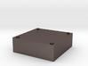 Stackable Storage Base 3d printed