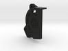 Kreidler Tandwielbeschermer/Ritzelschutz/Sprocket  3d printed